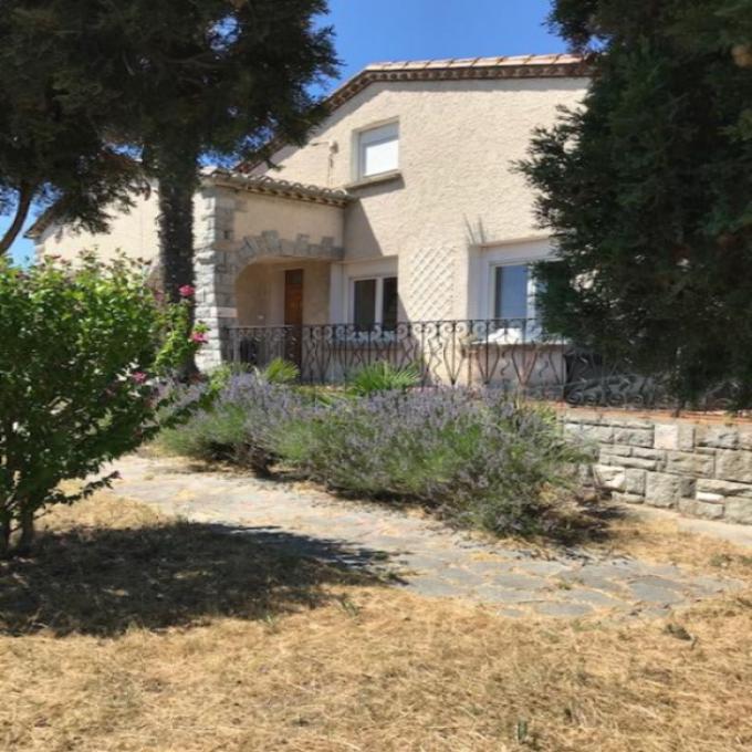Offres de location Villa Bram (11150)