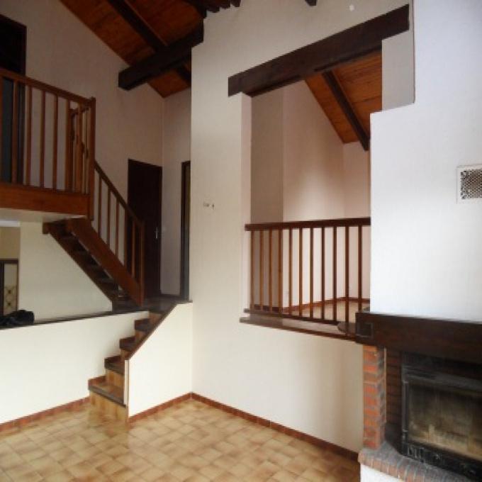 Offres de location Villa Castelnaudary (11400)