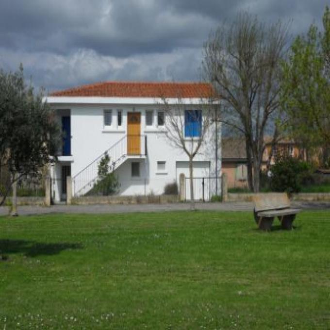 Offres de vente Villa Pexiora (11150)