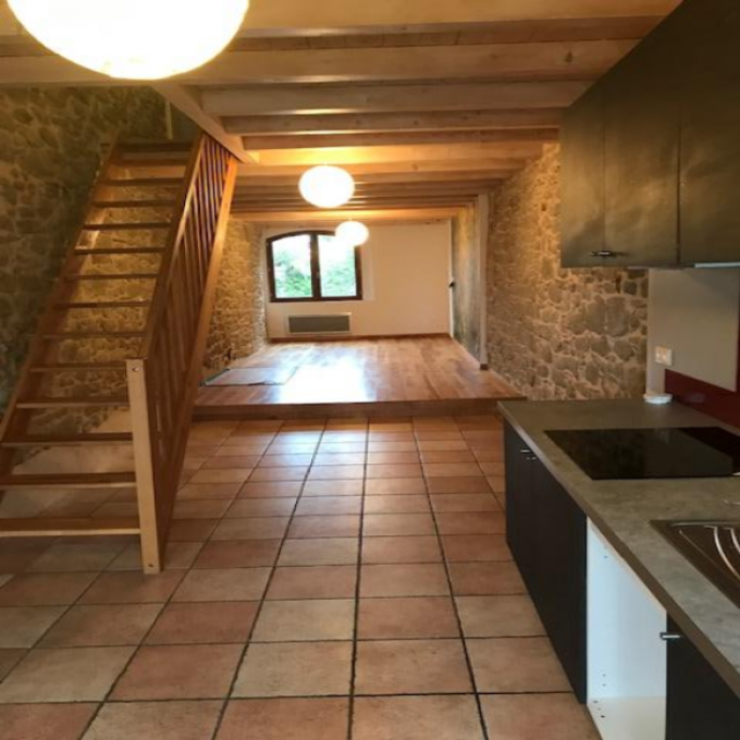 Offres de location Maison Souilhanels (11400)