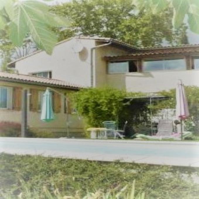 Offres de vente Villa Bellegarde-du-Razès (11240)