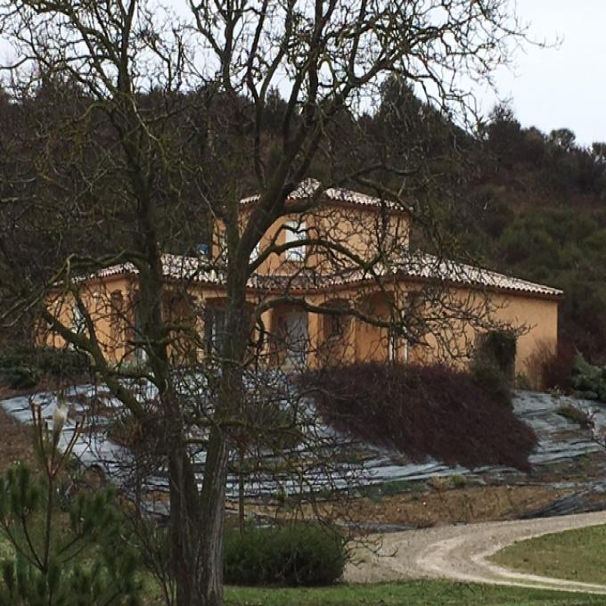 Offres de vente Villa Limoux (11300)