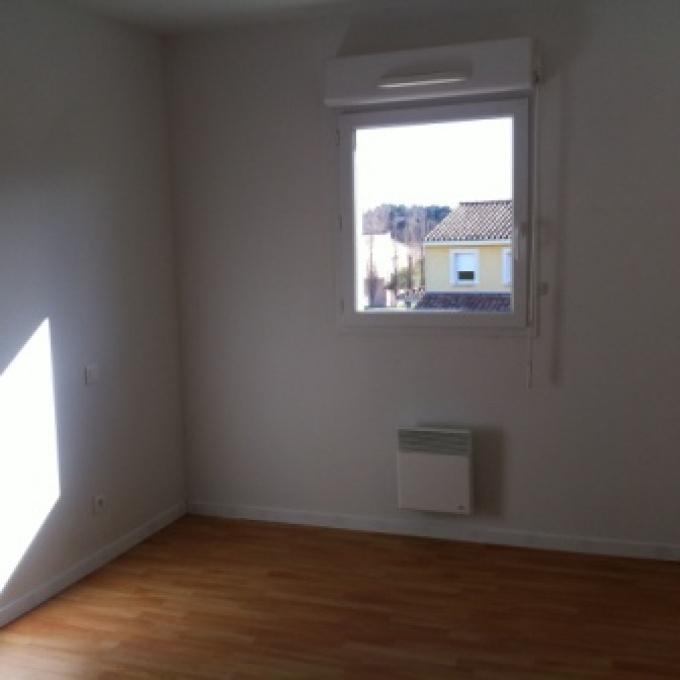 Offres de location Appartement Carcassonne (11000)