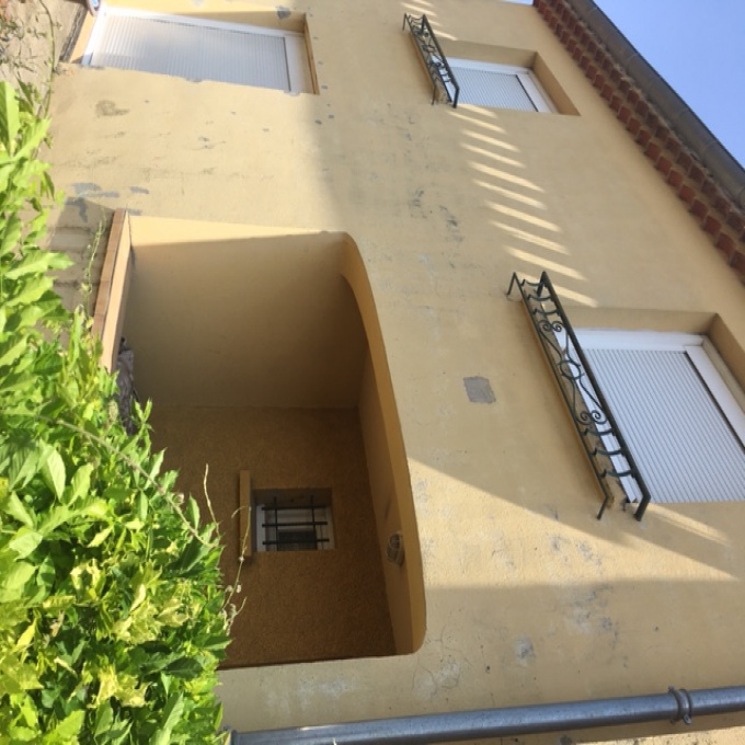 Offres de vente Villa Carcassonne (11000)
