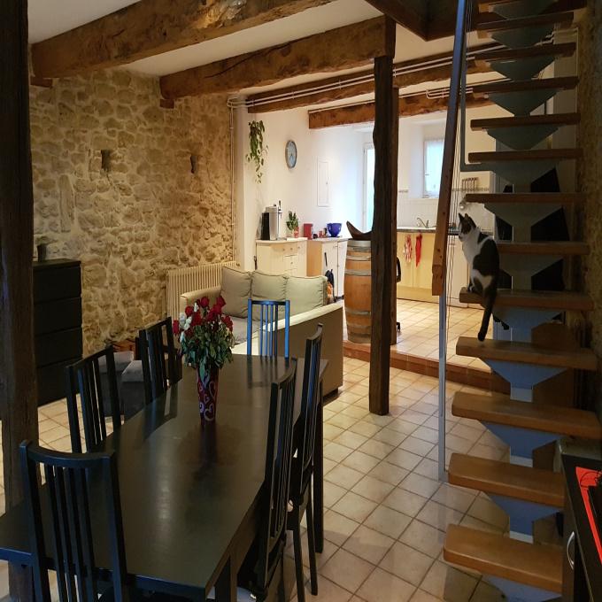 Offres de location Ferme Saint-Michel-de-Lanès (11410)