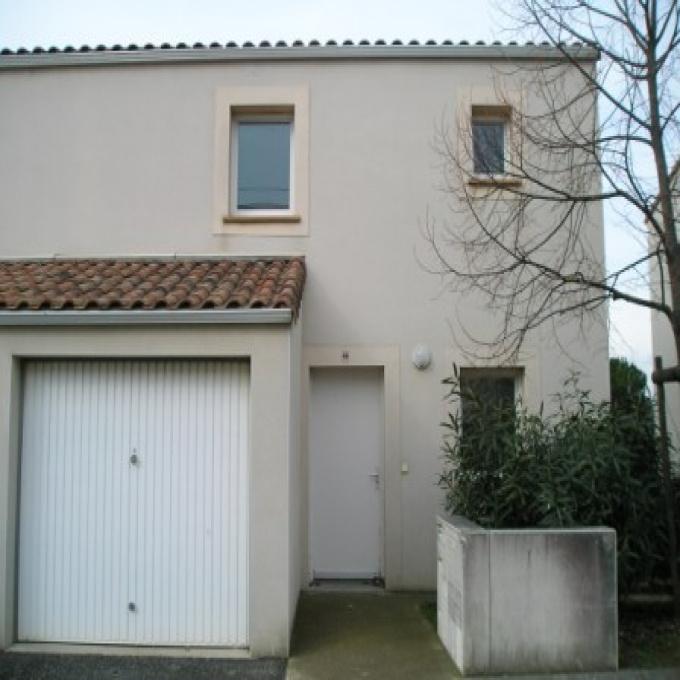 Offres de location Villa Trèbes (11800)