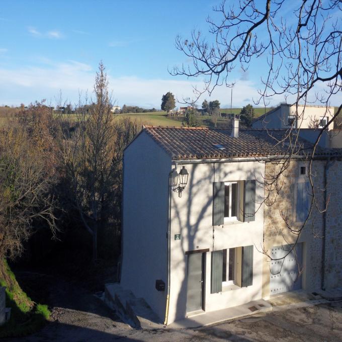 Offres de vente Maison La Cassaigne (11270)