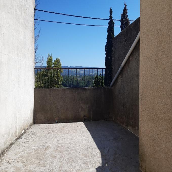 Offres de location Maison de village Saint-Martin-Lalande (11400)