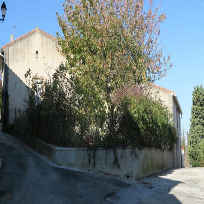 Offres de vente Maison Mas-Saintes-Puelles (11400)