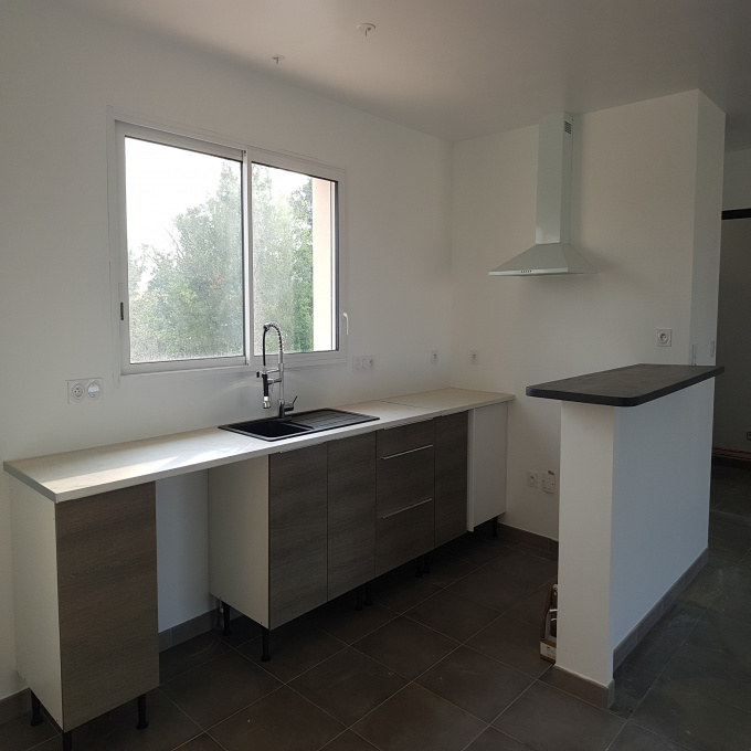 Offres de location Maison Avignonet-Lauragais (31290)