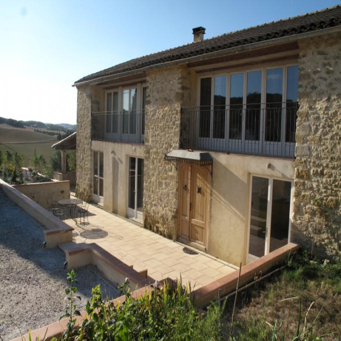 Offres de vente Maison Payra-sur-l'Hers (11410)