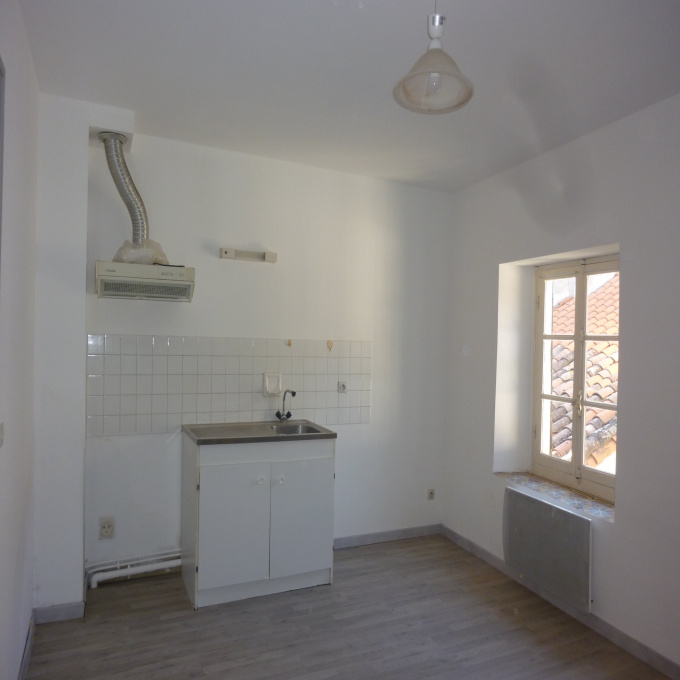 Offres de location Appartement Revel (31250)