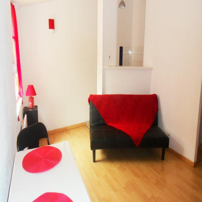 Offres de location Appartement Pexiora (11150)
