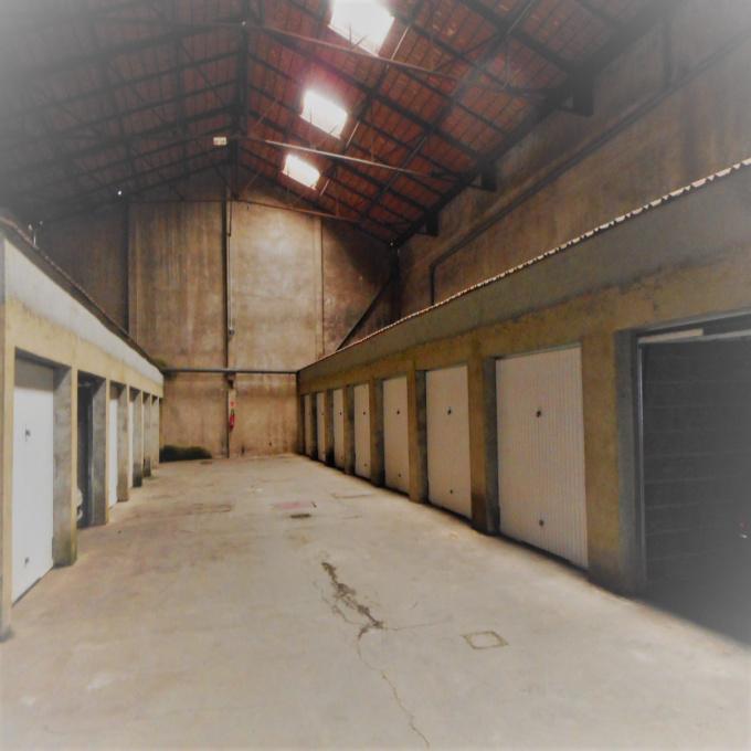 Offres de vente Garage Carcassonne (11000)