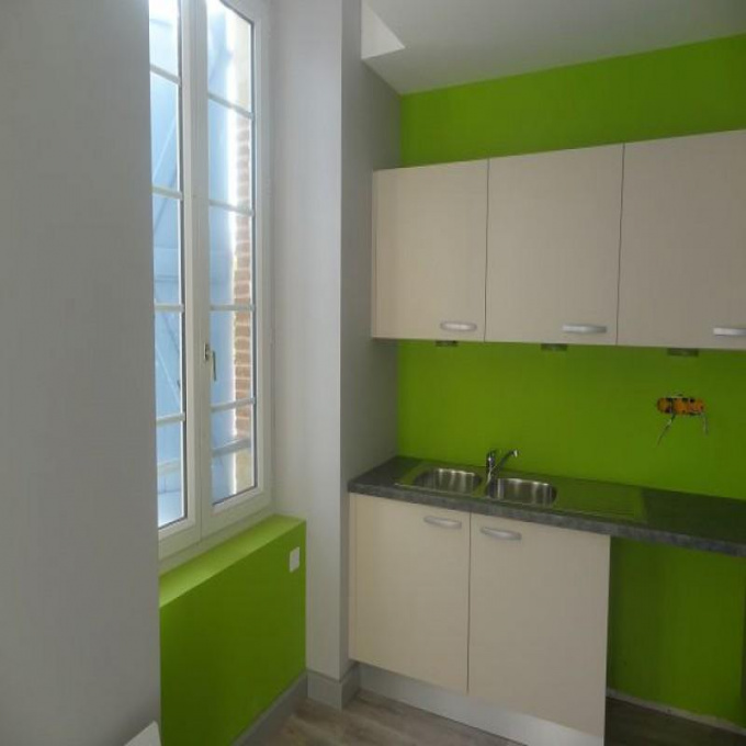 Offres de location Appartement Villefranche-de-Lauragais (31290)