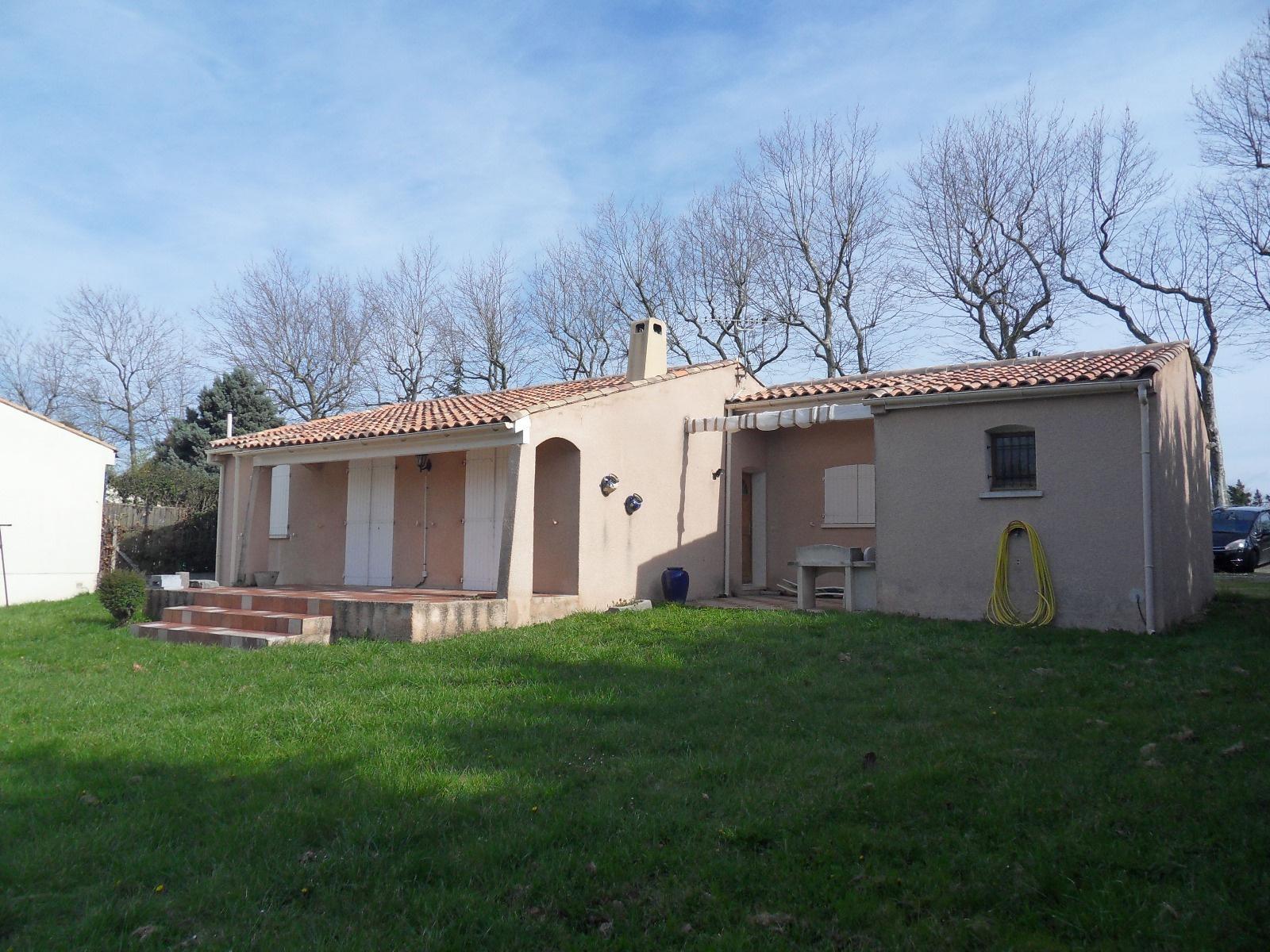 Offres de location Maison La Pomarède (11400)