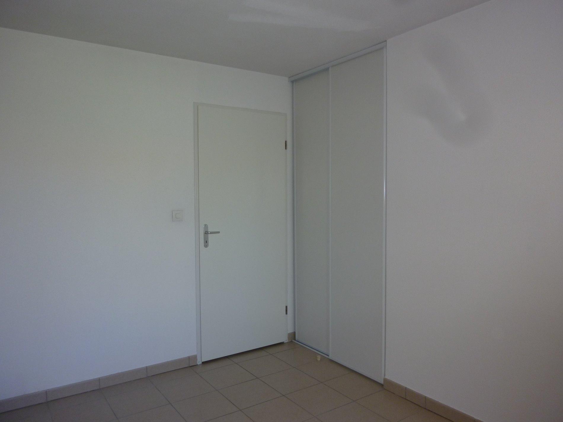 Placard chambre