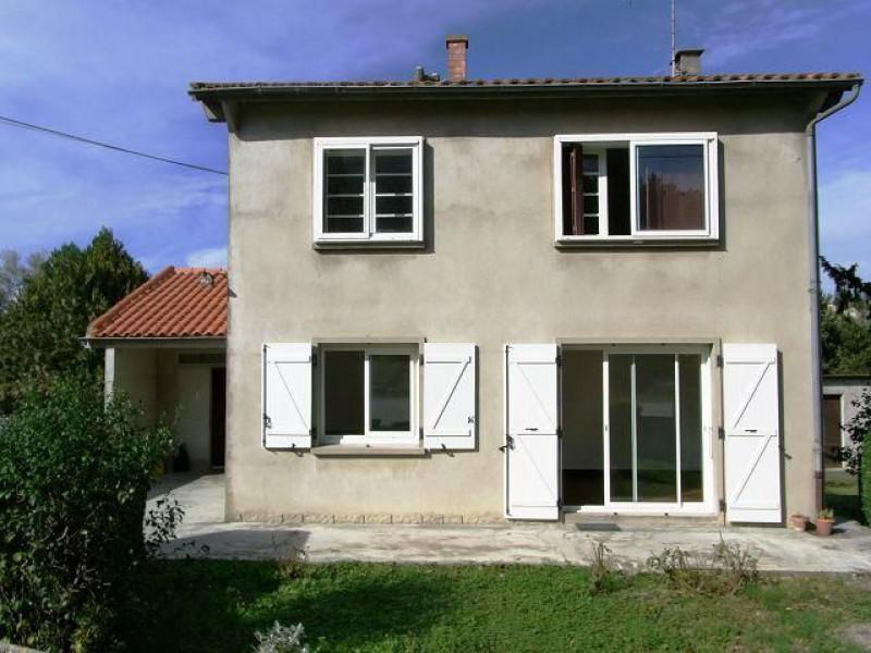 Offres de location Maison Orsans (11270)