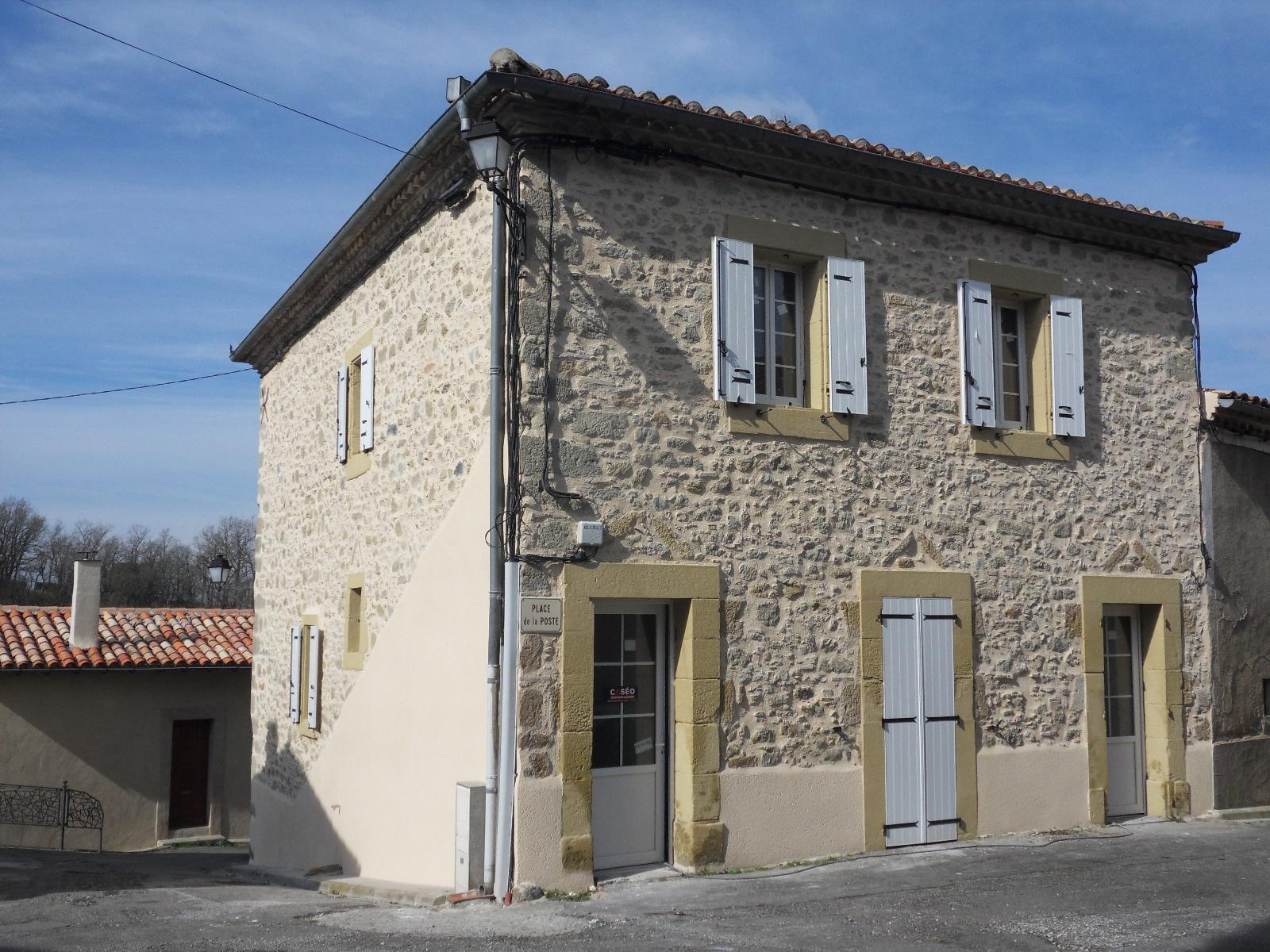 Offres de location Appartement La Pomarède (11400)