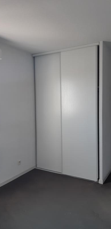 Placard chambre 2