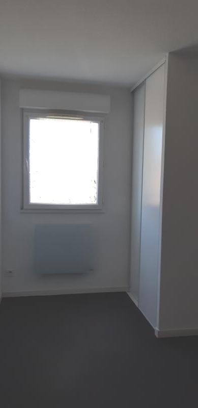 Placard chambre 1