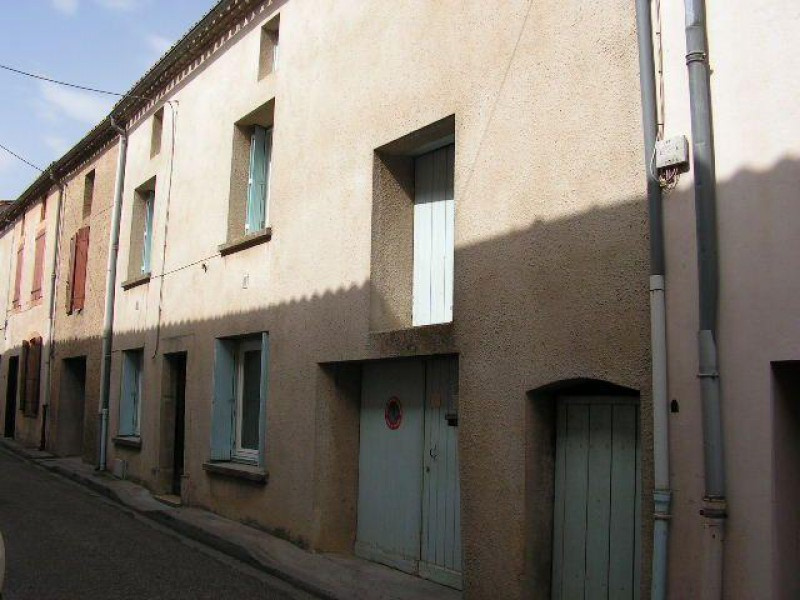 Offres de vente Maison Villespy (11170)