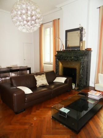 Offres de vente Appartement Carcassonne (11000)