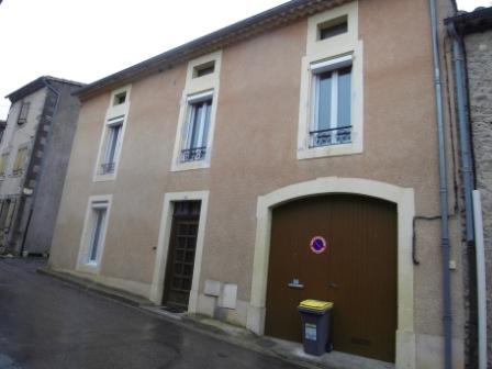 Offres de location Maison de village Cavanac (11570)