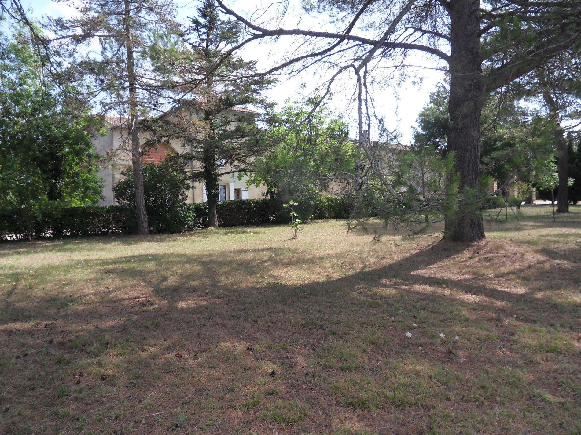 Offres de location Maison Peyrens (11400)