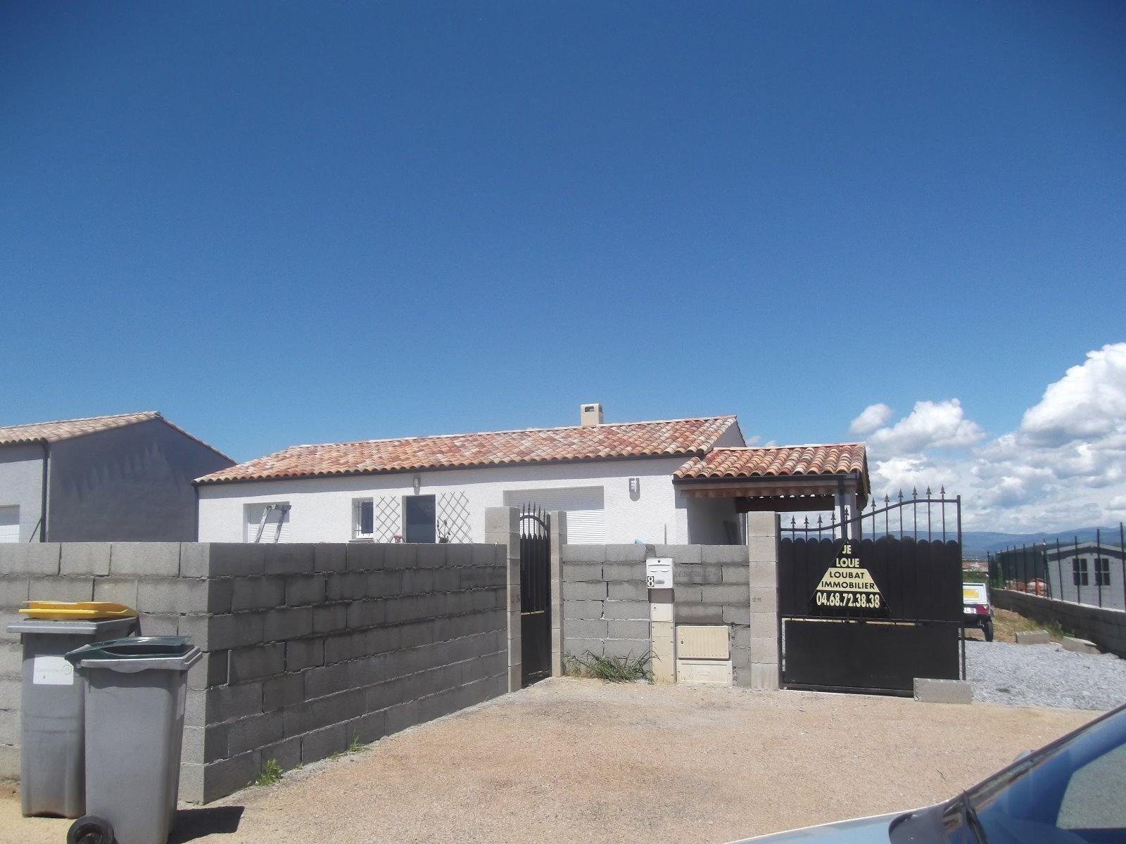 Offres de location Villa Cavanac (11570)