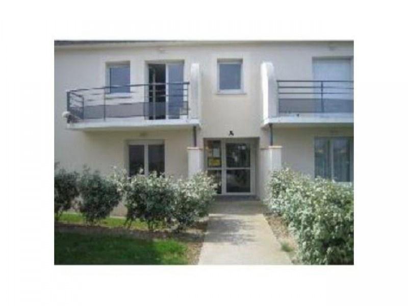 Offres de vente Appartement Sorèze (81540)