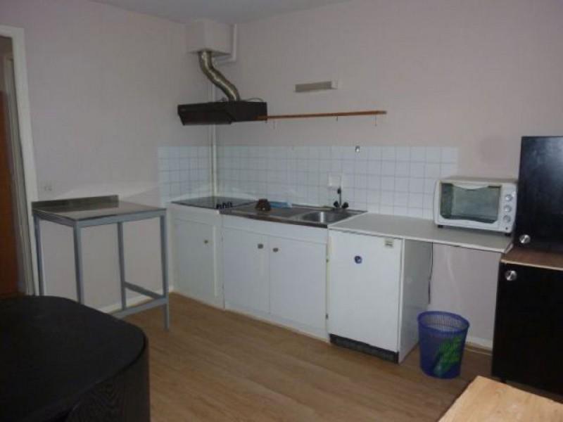 location t2 meubl hyper centre. Black Bedroom Furniture Sets. Home Design Ideas