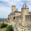 Acheter un bien à Carcassonne